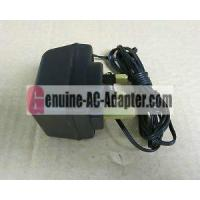 Trust AC Power Adapter 9V 600mA - Model: SY-0960-BS / MWLH-0900300U Manufactures