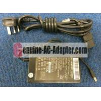 TPV Electronics ADPC12416AB Laptop AC Power Adapter Charger 50W 12V 4.16A Manufactures