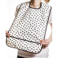 Buy cheap Adult Bibs from wholesalers