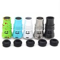 Dry Herb Vaporizer Chess Rda Manufactures