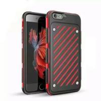 China Strong Protect Phone Cover For iphone 8 Mobile Phone Accessories on sale
