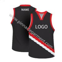 basketball team wear with your design Manufactures