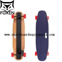 2016 new electric skateboard, himiway electric skateboard Manufactures