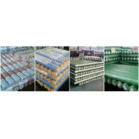 ROLL TARP Manufactures