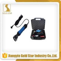 Hot Sale 680W professional electric Wool Shearing Hair sheep clipper with wire Manufactures