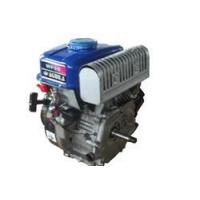 Gasoline Water Pump 175F(YAMAHA)