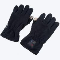China Bluetooth Talking Gloves on sale