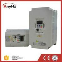 China low cost delta vfd m voltage frequency converter for pump and fan on sale