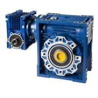 DRV Worm Gearbox Manufactures