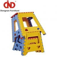 Outdoor Indoor Durable Folding Injection Chair Portable Plastic Tables and Chairs Manufactures