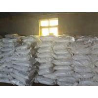 Ferric Chloride Anhydrous Manufactures
