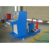 AHDY—5KVA-50kV Power frequency test equipment Manufactures