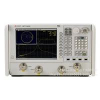 Buy cheap N5221A PNA Microwave Network Analyzer, 13.5 GHz from wholesalers