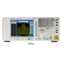 Buy cheap N9030A PXA Signal Analyzer, 3 Hz to 50 GHz from wholesalers