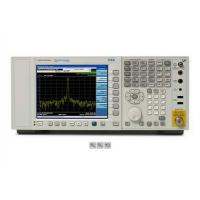 Buy cheap N9010A EXA Signal Analyzer, 10 Hz to 44 GHz from wholesalers