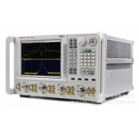 N5231A PNA-L Microwave Network Analyzer, 13.5 GHz Manufactures