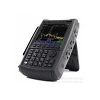 Buy cheap Agilent N9916A FieldFox Handheld Microwave Analyzer, 14 GHz from wholesalers