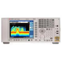 Buy cheap N9020A-RT1 Real-Time Spectrum Analysis, 85 MHz, Basic Detection from wholesalers