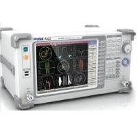Buy cheap A333 Protek A333 Network Analyzer, 300 kHz to 3.2 GHz from wholesalers