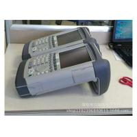 Buy cheap ROHDE Schwarz ZVH4 from wholesalers