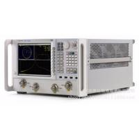 Buy cheap N5227A PNA Microwave Network Analyzer, 67 GHz from wholesalers