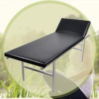 China hospital furniture examination table clinic tables on sale