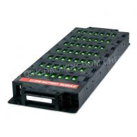 Lithium Ion Basic Battery Module Manufactures