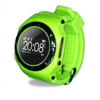 China Kid's GPS watch mobile phone for children ( Z20) on sale