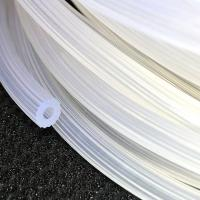 Buy cheap PVC hose from wholesalers