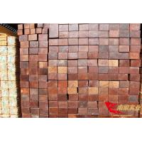 Pineapple grid manufacturers wholesale wood lowest price Manufactures