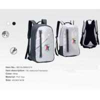Buy cheap 2017 Top High Quality Meal Soft Sports Cooler Bags Rucksack from wholesalers