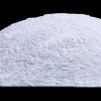 PA Copolyester Hot Melt Adhesive Powder for Heat Transfer Manufactures