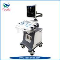YD-U002 trolley color Doppler ultrasonic diagnostic system
