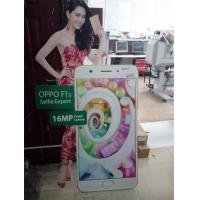 Buy cheap Personalized Life Size Cardboard Poster Cutouts Standee Printing from wholesalers