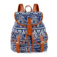 Women Girls Students Casual Jeans Backpack or Daypack Manufactures