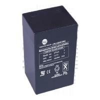 Lead Acid Battery 6V 2Ah Battery Manufactures