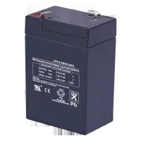 Lead Acid Battery 6V 6Ah Lead Acid Battery Manufactures