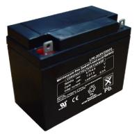 Lead Acid Battery 6V 20Ah Battery Manufactures