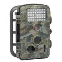 China Outdoor Motion Activated Wildlife Camera , Infrared Wildlife Camera With Motion Sensor on sale