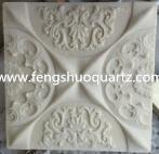 Stone wall panels/carved wall cladding 196 Manufactures