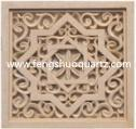 Stone wall panels/carved wall cladding 159 Manufactures