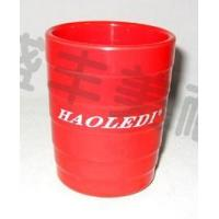 Cup Series Manufactures