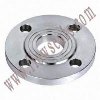 FORGING AND CASTING ANSI B16.5 LAP JOINT FLANGE CLASS150 Manufactures