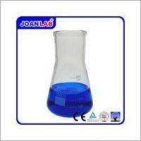 Conical Flask Wide Neck Manufactures