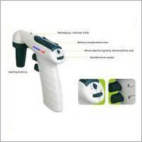 Pipette Controller Manufactures