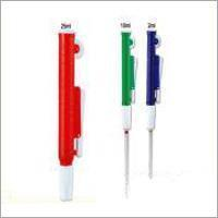 Pipette Filler Manufactures