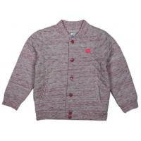 GIRLS DIAMOND QUILTED BOMBER children Manufactures