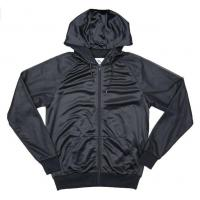 Buy cheap BLACK ZT HOODIE children from wholesalers