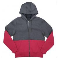 Buy cheap SCUBA ZT HOODIE from wholesalers