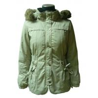 Buy cheap WOMAN JACKET Ladies from wholesalers